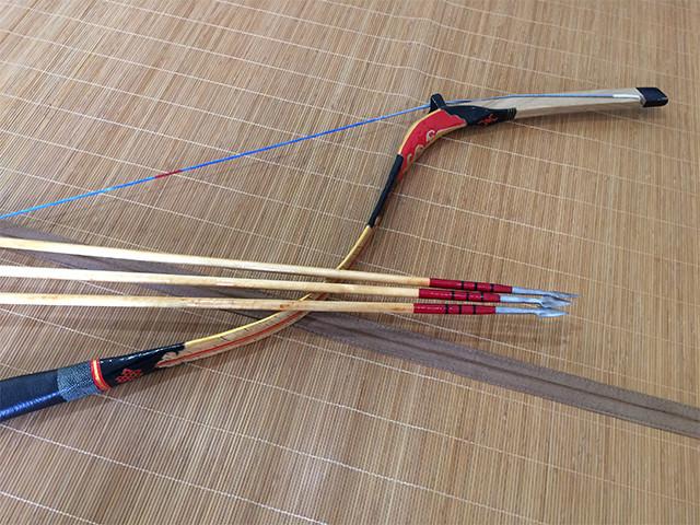 传统弓箭.jpg